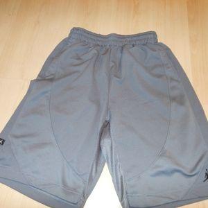 Nike Shorts - Nike Jordan Basketball Shorts
